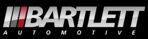 mini garage logo