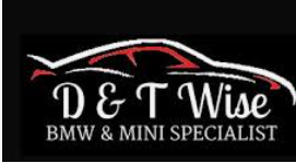 mini specialists logo