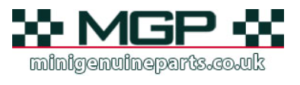 mini parts specialist