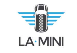 mini breakers spares logo