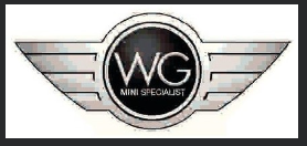 mini specialist garage